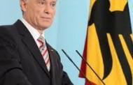 رئیس جمهور آلمان خواستار پذیرش بیشتر مهاجران در اروپا شد