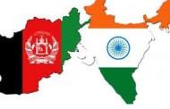 هند برای شهروندان افغان ویزه اقامت دو ساله میدهد