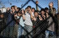 کمیساریای عالی پناهندگان: پناهندگان افغان در ترکیه افزایش یافته است