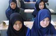 ثبت نام رایگان پناهندگان و مهاجران در مکاتب ایران