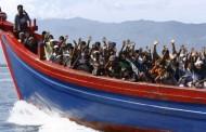 فرار مردم از آسیا به آسترلیا