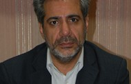 بیش از 17هزار تبعه خارجی به صورت غیرمجار در استان خوزستان ساکن هستند