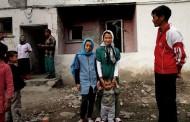 بیش از 90 درصد پناهندگان افغان در ترکیه خواهند ماند