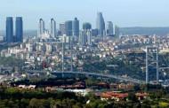حق اخذ تابعیت خریداران خارجی ملک در ترکیه