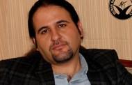کشته شدن سردبیر خبرگزاری «هرانا»، پناهجوی ایرانی در ترکیه