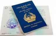 افغانستان بدترین و سویدن بهترین پاسپورت دنیا را دارند