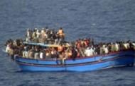 مسوولتپذیری بیشتر اتحادیه اروپا برای نجات مهاجران در دریای مدیترانه