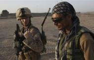 امریکا برای ۱۰۰۰ ترجمان افغان ویزای پناهندگی می دهد