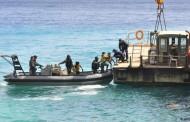 آسترالیا پناهجویان را به کامبوجیا میفرستد