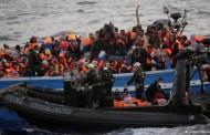 عفو بینالملل: مدیترانه نباید گور جمعی پناهجویان باشد
