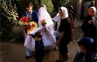 فرزندانی بدون هویت از زنانی ایرانی و پدرانی مهاجر
