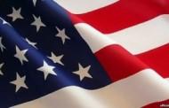 دو افسر مبارزه با مواد مخدر افغانستان در ایالات متحده امریکا ناپدید شده است