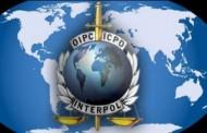 یک قاتل افغانستانی که پس از ارتکاب جرم قتل به کشور ایران فرارنموده بود، با همکاری پولیس انترپول به افغانستان تسلیم داده شد