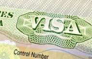 آیا می خواهید ویزه اقامت دایمی امریکا را به دست آرید؟