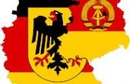 طرح اصلاحات در قانون پناهندگی آلمان تصویب شد