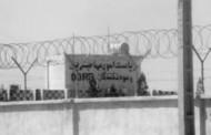 سونامی خاموش بیجاشدگان داخلی در هرات