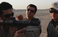 ناپدید شدن ۳ سرباز افغان از یک پایگاه نظامی در امریکا