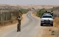 لبنان از این به بعد پناهنده های سوریایی را نمی پذیرد