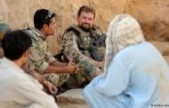 انتقاد از برخورد دوگانه حکومت آلمان در قسمت ویزای کارمندان محلی افغان