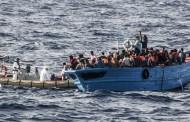 عملیات هماهنگ اروپایی برای شناسایی و دستگیری پناهجویان