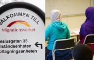 بیشترین کودکان پناهجوی تنها در سویدن، از اریتره و افغانستان می آیند