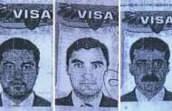 سه نظامی فراری افغان نمی خواهند به کشور باز گردند