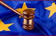 محکمه حقوق بشر اروپا فرستادن یک خانواده افغان از سویس به ایتالیا را رد کرد