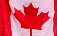 لایجه جدید کانادا: مهاجران دارای چند همسر از کشور اخراج می شوند