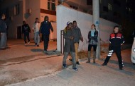 دستگیری ۴۱ پناهجو  دیگر در دریای مدیترانه