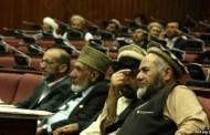 شماری از وکلا: ایران افغانهای مهاجر را به جنگ سوریه می فرستد