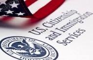 امریکا شرایط سفر بدون ویزا را سخت تر می کند