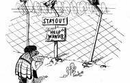 مهاجرت و سیاست های نسنجیده