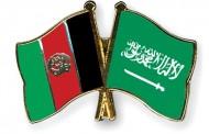 تفاهمنامه صدور ویزه کار برای افغانها در عربستان بزودی امضا میشود