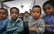تنبیه بحثبرانگیز چهار دانشآموز افغان در ایران