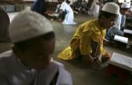 پاکستان صدها شاگرد افغان مدارس دینی را به کشورشان فرستاد