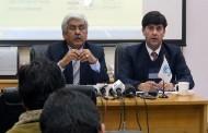 دلیل افزایش مهاجرت اطفال افغان به خارج چیست؟