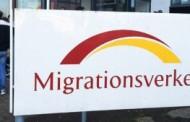 دادگاه مهاجرت سوئد، پناهجویان را به مجارستان اخراج نمیکند