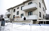 قتل یک زن ۲۲ ساله در محل اقامت کودکان تنهای پناهجو