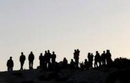 یک مرد آلمانی بر دو پناهجوی افغان حمله کرد
