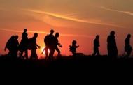 افغانستان برای پیشگیری از مهاجرت درخواست کمک میکند