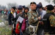 آمار درخواست پناهندگی از کشورهای اروپا در نیمه اول سال جاری