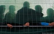 """پناهجویان مستقر در آلمان حاضر به """"بازگشت"""" نیستند"""