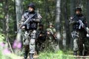 یک پناهجو از افغانستان هنگام ورود به صربستان به ضرب گلوله کشته شد