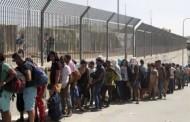 عفو بینالملل: اقدامات ناچیز اتحادیه اروپا برای پناهجویان