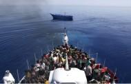 """آلمان می خواهد سیاست سختگیرانه """"آسترالیا"""" را در برابر پناهجویان پیش بگیرد"""