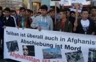 اخراج پناهجویان افغان از اروپا آسانتر شد