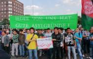 """خشم سازمان """"پرو ازول"""" از معامله میان افغانستان و اتحادیۀ اروپا در مورد اخراج پناهجویان"""