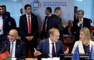 توافق اروپا و افغانستان: پول به ازای بازگرداندن پناهجویان