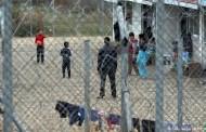 بازگشت پناهجویان ناامید از یونان به کشورهای خود