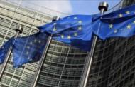 اتباع کدام کشور بیشترین اجازه اقامتی را از اروپا گرفته اند؟